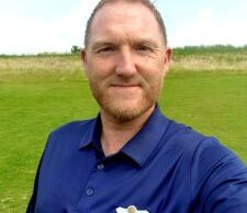 Course Managers Report – September 2021